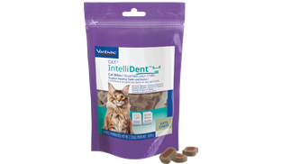 C.E.T.® IntelliDent® Product Shot